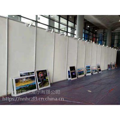 南宁广告宣传展板租赁,展板厂家出租价格