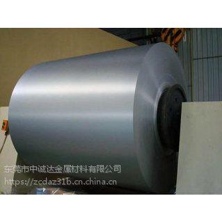 供应国标TA1纯钛板,东莞ta1钛带硬度