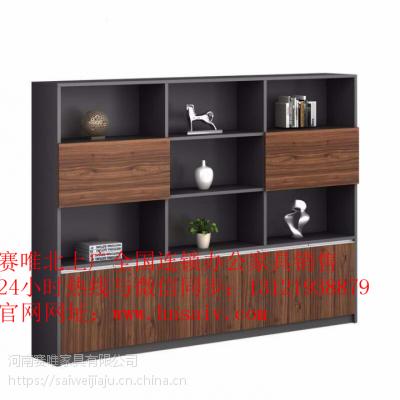 厂家定制电脑桌工位桌文件柜沙发等办公家具