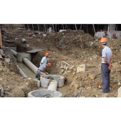 滨湖污水池清理-污水池清理公司-无锡勇伟管道疏通(推荐商家)