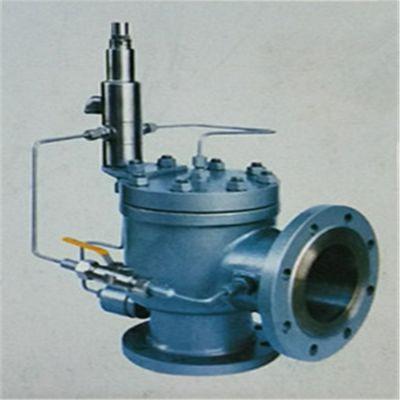 安全放散阀系列 燃气调压器 厂家直销 枣强昂星燃气