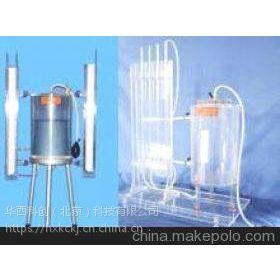 华西科创XU76LSJ-10 水静压强仪