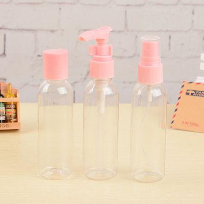 【淑丽坊】规格齐全(图)-透明pet喷雾瓶-pet喷雾瓶