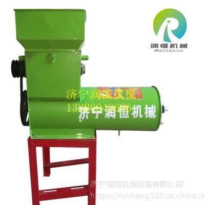 土豆加工淀粉的设备 马铃薯淀粉机图片
