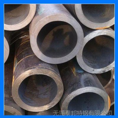 广州大量库存Q345B/Q345C无缝管  Q345D/Q345E无缝管 价格优惠