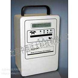 中西Teledyne 氧分析仪 型号:BX43-3110XL库号:M407719