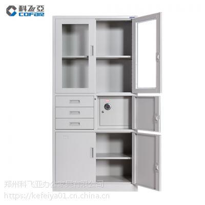 钢制文件柜,定做铁皮柜