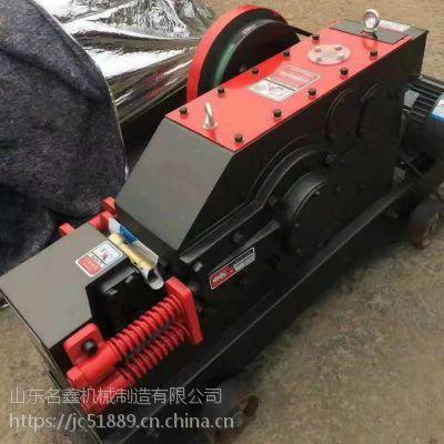 40加重型钢筋切断机 全自动钢筋切断机 钢筋切断机厂家直销