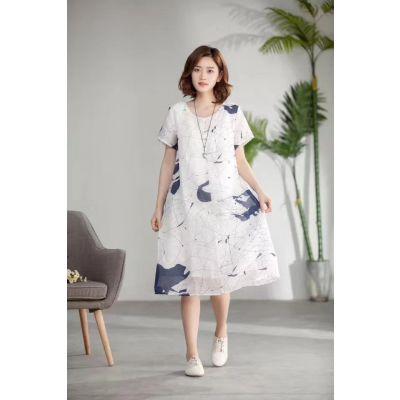 广州品牌服装厂家库存大码女装批发尾货促销低价一手货源