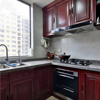 长沙轻奢实木定制原创精选、实木房门、壁炉柜订做免费设计
