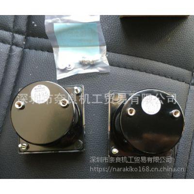 日本DAIICHI电压表PSK-60C