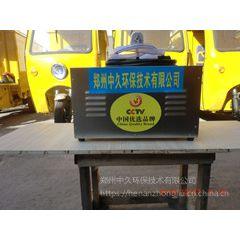 移动洗车机开拓市场销售新大陆wyc869