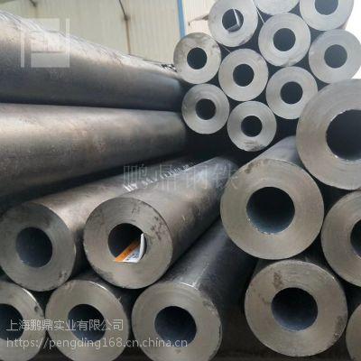 热镀锌无缝钢管159*6 219*6上海20#热镀锌钢管优质供应