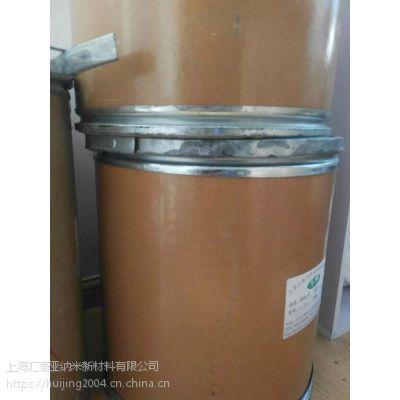 上海汇精 纳米氧化锆应用领域