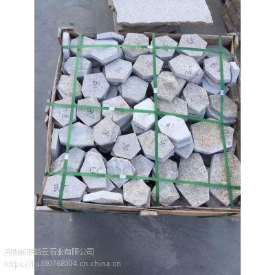 广场石材.园林石材,光板,工程板,出口板材|