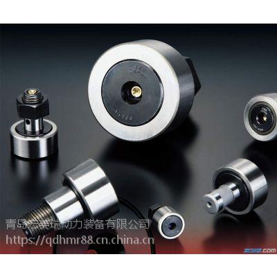 南安市HK1812轴承批发商