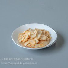 常年供应大蒜调味料,脱水蒜片、蒜粒、蒜粉、厂家直销,质量保证。