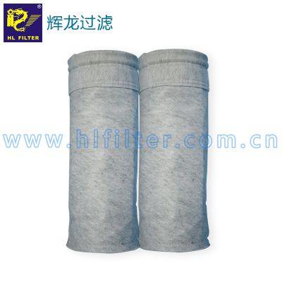 除尘布袋 除尘布袋生产厂家