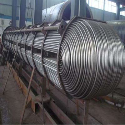 赤峰大型锅炉清洗厂家, 赤峰中央空调清洗公司-宏泰工程