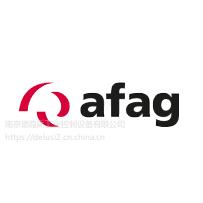 瑞士AFAG气动控制AS-8/25 11004991