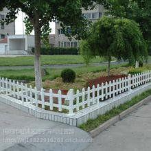 广东省hysw厂家直销PVC草坪护栏 欢迎来电定做 -73