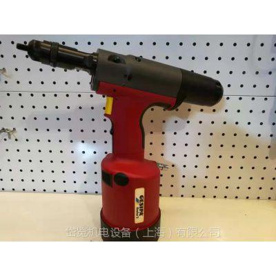 德国原装进口Gesipa气动螺母枪FireFox2