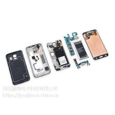 郑州苹果6S手机换屏 苹果6换屏升级内存