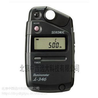 中西日本世光测光表 型号:ZO855-i-346库号:M363740