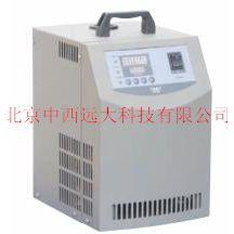 中西(LQS厂家)微型冷水机型号:ZXYD150库号:M396111