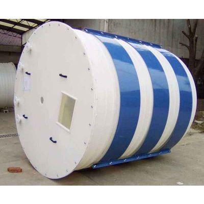 璧山区10吨塑料水桶PE储罐聚乙烯水塔批发商