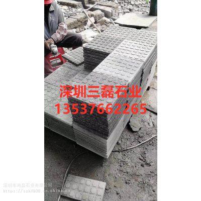 供应中国红 ,山东白麻 ,黑金砂--深圳石材