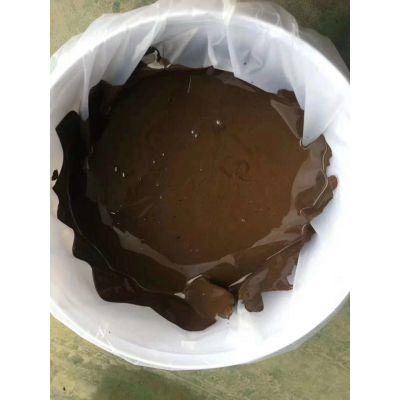 湖北防水厂家荆蓝液体卷材 高弹液体SBS橡胶防水涂料