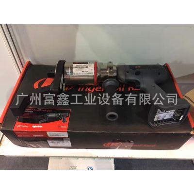 美国IR英格索兰工业级气动工具及配件:棘轮扳手1207MAX-D4