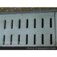 耐腐蚀承重好抗冲击聚乙烯地沟盖板专业生产加工