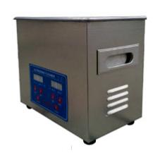 喷淋清洗机-元让超声波清洗设备-喷淋式清洗机