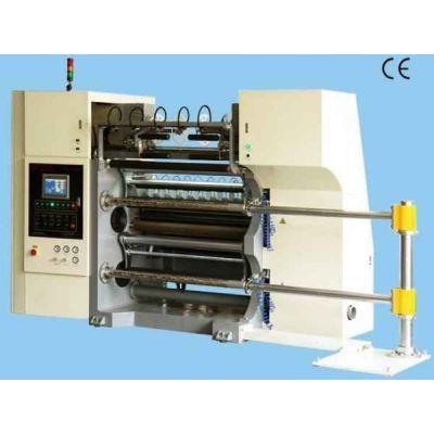薄膜分切机生产厂