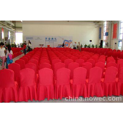 广州会展家具租赁藤桌椅租赁宴会椅租赁沙发租赁