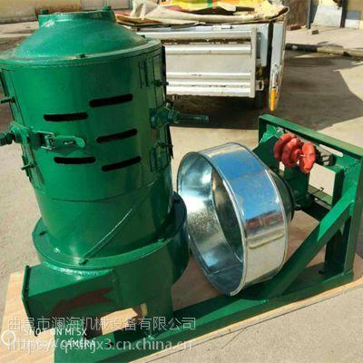 外贸热销粉碎机价格实惠 电机带动碾米机一体多用机 量大优惠