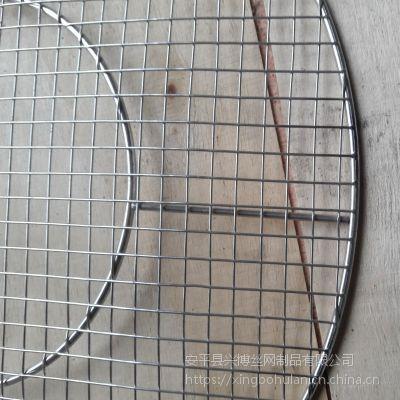 陕西推荐安平兴博丝网定制各种类型材质风扇安全防护罩网片