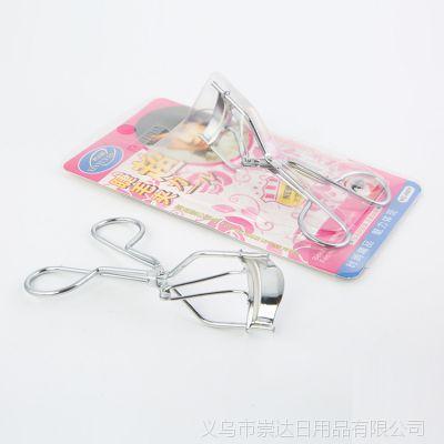 三段式局部自然卷翘嫁接 睫毛夹 便携式睫毛器 睫毛器美睫夹子