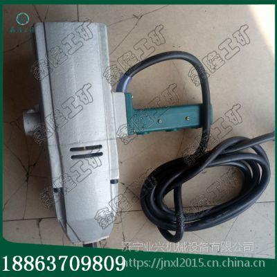 XH38电动数字胀管器 管板连接胀管机鑫隆质量好