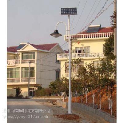 福州公园美观庭院灯生产厂家-福建小区庭院灯3米4米