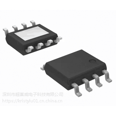 PAM2808BLBR「IC LED DRIVER LINEAR 1.5A 8SOP」