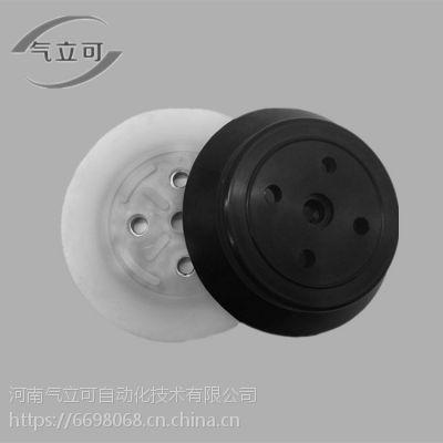 SMC型 100H 真空吸盘 ZP100HN 自动化机械手吸盘 工业厂家直销