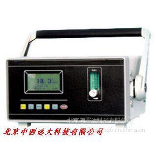 中西 在线式防爆露点仪 型号:NA01-HGAS-LB库号:M332329