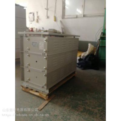 电阻器,不锈钢电阻器,一台也是批发价