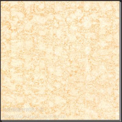 奥亚陶瓷——御品系列抛光砖