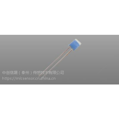 德国原装铂电阻 贺利氏M222 pt100 pt1000 2B级 温度传感器