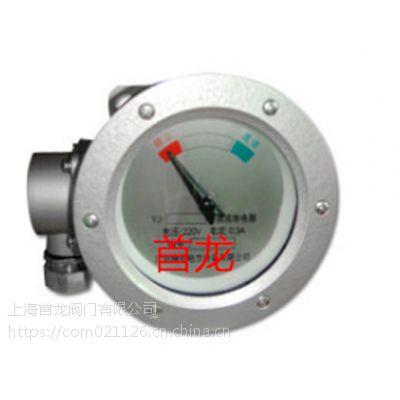 油流继电器 YJ系列变压器冷却器用油流继电器