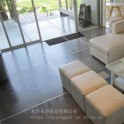 viva木丝水泥板纤维压力板 防火隔音防潮防水清水混凝土装饰板免费寄样品办公室墙面地面可穿孔刻字